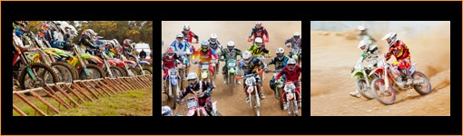 Ferns Motocross