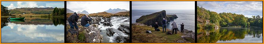 Scotland-2014-Tile-890-x-150-x-72